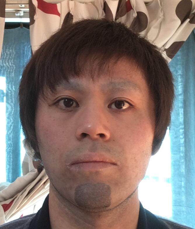 メンタル心理ヘルスカウンセラー講座卒業伊香 彬さん