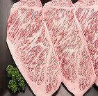 お肉講座・通信教育