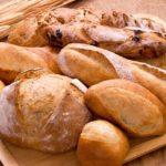 手作りパン健康ソムリエ資格検定一覧