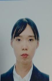 POP講座卒業野島綾乃さん