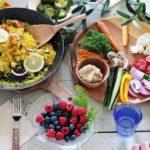 オーガニック野菜アドバイザー資格試験概要・過去問題集