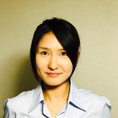 紅茶講座卒業千葉麻湖さん