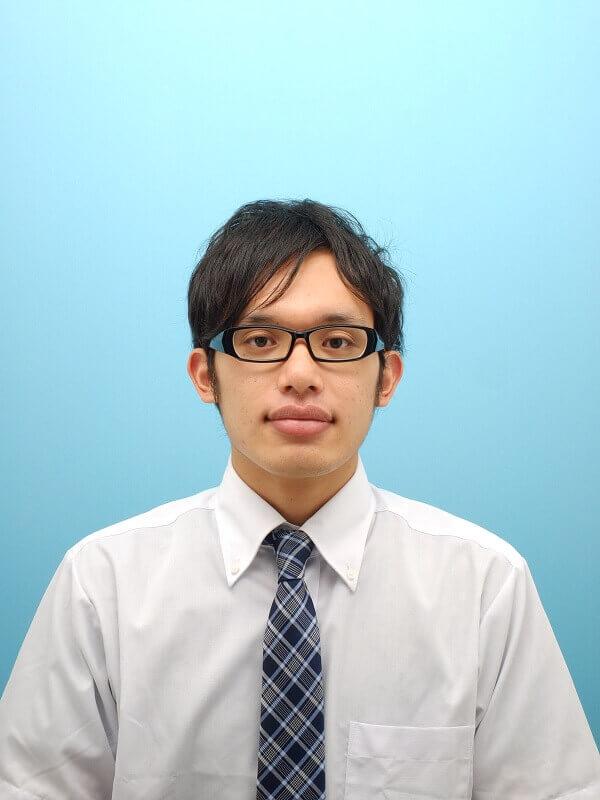 メンタル心理ヘルスカウンセラー講座卒業藤村聖さん
