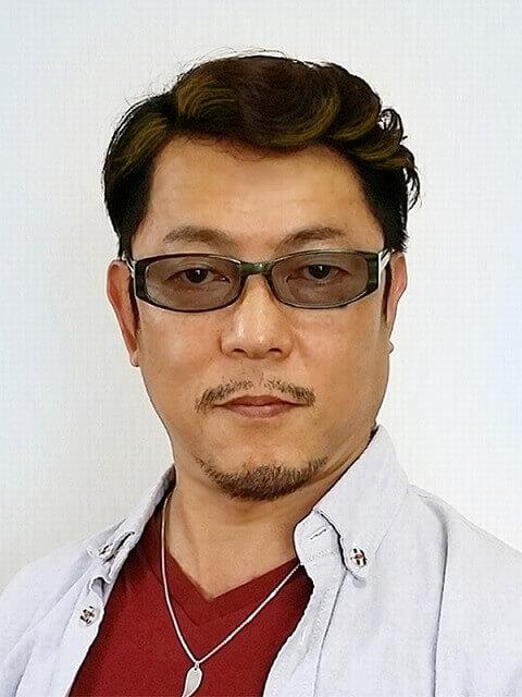 ドッグトレーニング講座卒業野田 幸吾さん