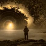 カバラ数秘術、運命数7の意味と基本情報とは?