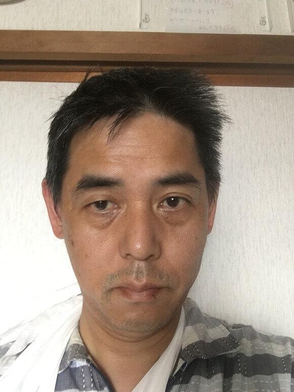 メンタル心理ヘルスカウンセラー講座卒業辻極和高さん