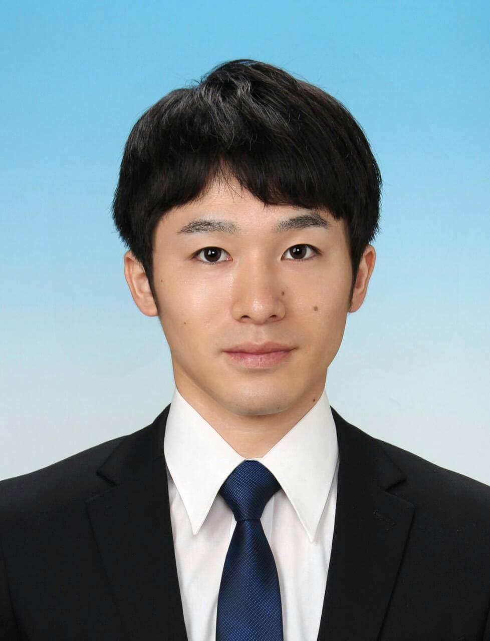 空間デザイン講座卒業野口竜義さん
