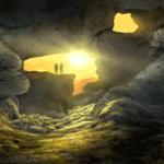 カバラ数秘術、運命数11の意味と基本情報とは?
