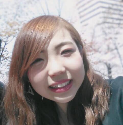 美快眠講座卒業辻川美月妃さん