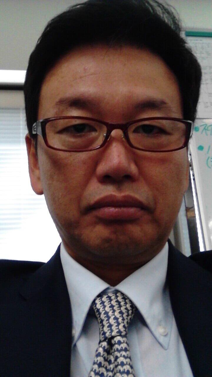 ガーデニング園芸講座卒業岡崎卓二さん
