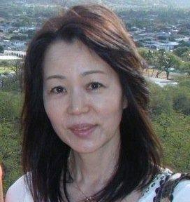 デコ講座卒業箕浦俊江さん
