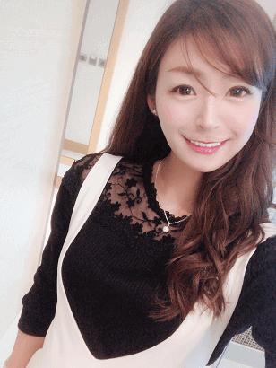 インテリアデザイナー講座卒業小堀 広恵さん