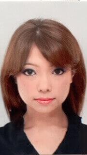 筋トレ講座卒業佐野恵美子さん