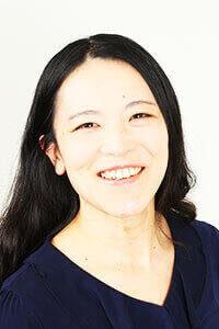 夢占い講座卒業高橋 寿美さん
