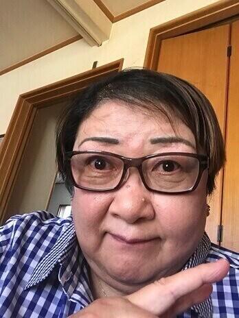 音楽療法講座卒業圓谷明美さん