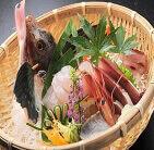 魚シーフード検定