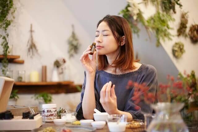 オーガニック野菜資格通信教育の口コミ評判