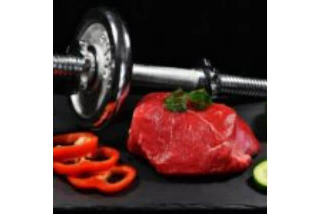 食事によって効果が変わる?トレーニング前後の食事についての知識や注意点