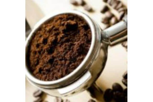 こうすればよかった!コーヒー豆の挽き方と分量