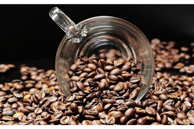 知っておきたい!コーヒーの味と選び方