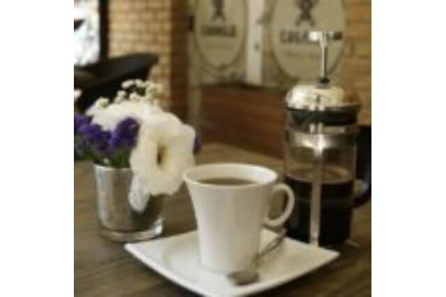 これでもっと楽しめる!コーヒーの基本的な抽出方法と種類