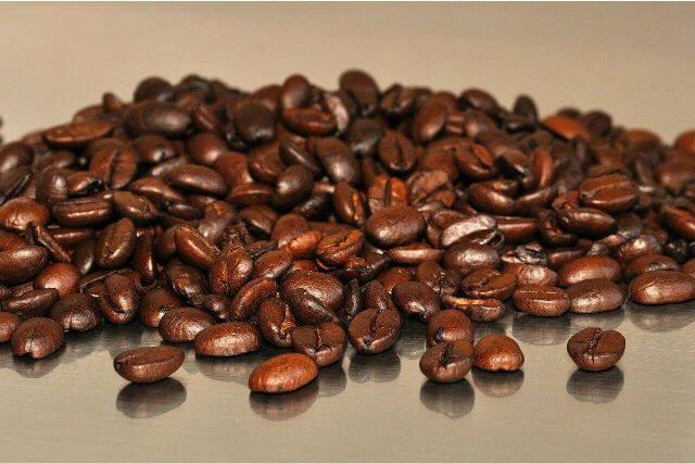 これで一目瞭然!コーヒー豆の産地と特徴