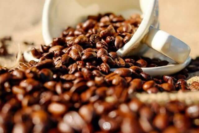 自分でも試したい!コーヒー豆の焙煎方法