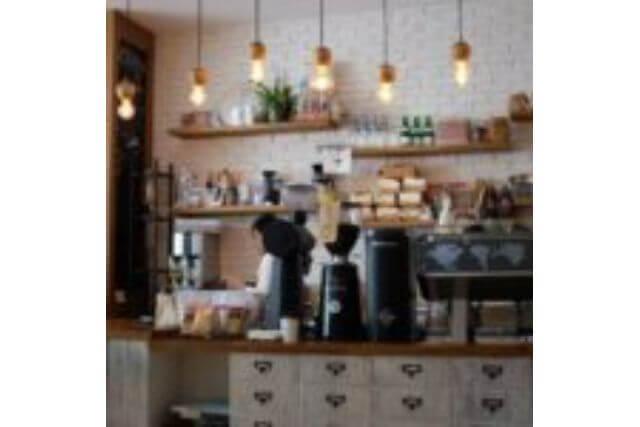 知っていると役立つ!カフェ経営の基本と必要な資格