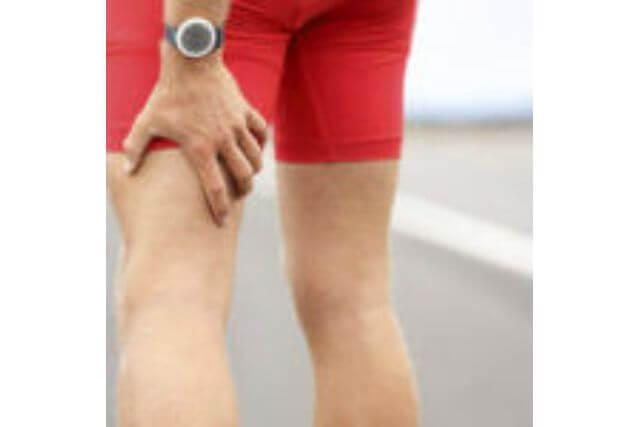 マラソンランナー必見!持久力をつけるための食事のポイントや注意点