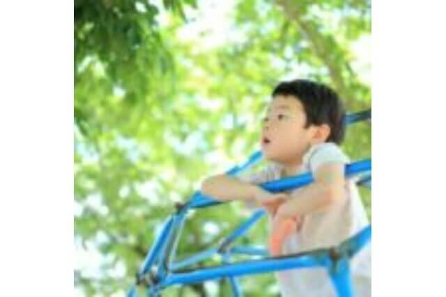 子ども心理インストラクター講座申込みフォーム