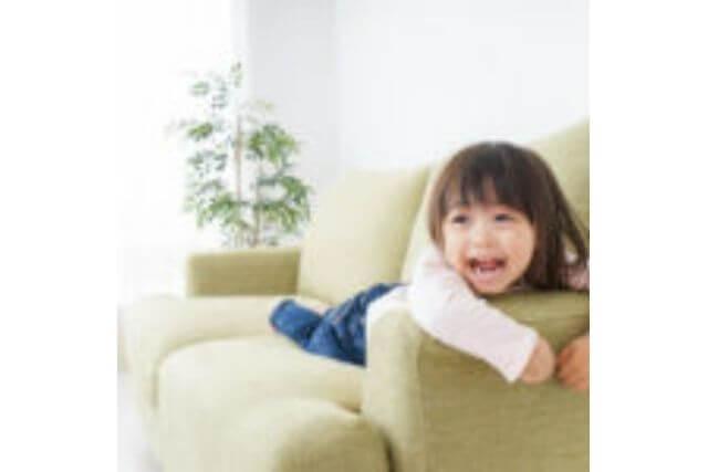 子ども心理インストラクター資格検定一覧