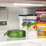 もう困らない!冷蔵庫の収納術のポイントとコツ