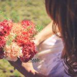 基本を知ってると役に立つ!フラワーアレンジメントのメリットやデメリット、その他タイプの花との違い