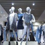 ファッション好きなら働いてみたい、ショップ・アパレル店員になるには?