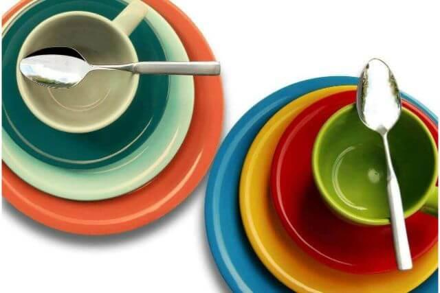 これを選べばばっちり!幼児期に使用する食器の選び方や注意点