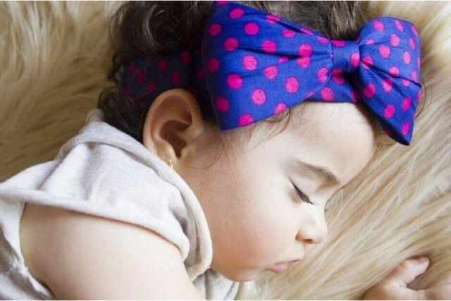 子どもの健康を守るなら!幼児食を始める目安や乳歯との関係