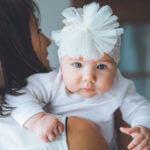 子どものためにも知っておきたい、幼児食の味付けについての基本的な知識や注意点
