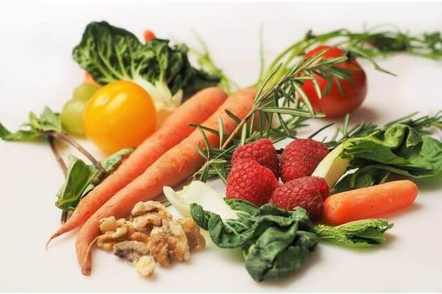 現代人の必須知識!食育の必要性や食について知っておくべきこと