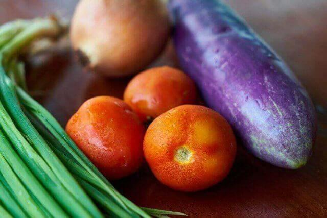 こうすれば子どもも大喜び!幼児食で野菜を上手に取り入れるコツ