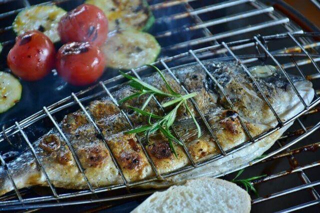 これでお店の味に!肉料理、魚料理に合うスパイス&ハーブ