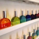 快適なインテリアを作るなら!部屋に使う色の効果と選び方