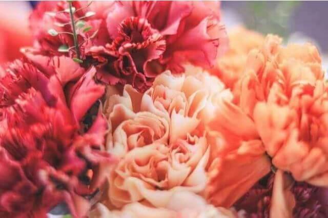 本物そっくり!造花フラワーアレンジメントの種類やメリット・デメリット