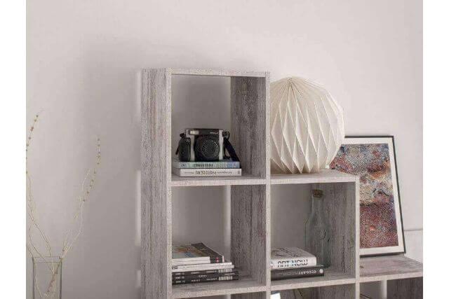 こうすればお部屋もすっきり!デッドスペースを活用するためのDIYアイデア