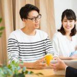 夫婦・家族心理カウンセラー資格検定一覧