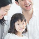 パートナー・ファミリー心理カウンセリングインストラクター資格試験日