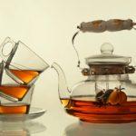 意外と簡単?家庭でできる紅茶の作り方と注意点