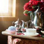 知れば知るほど奥が深い!紅茶の歴史と文化