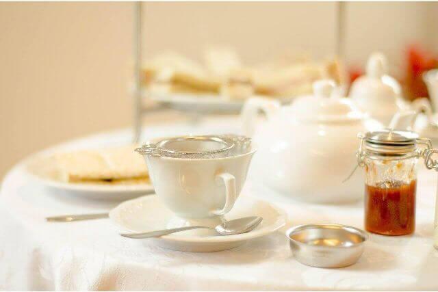 知っておきたい!紅茶の道具と選ぶときのポイントとは