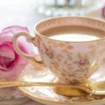 知っておくと便利!紅茶の茶葉の種類と特徴
