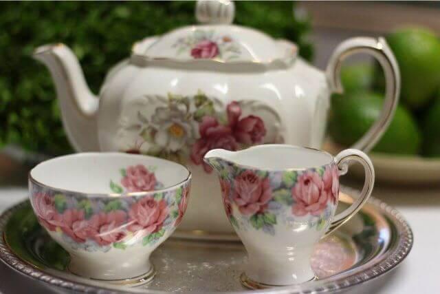 まずはここから!趣味から始める紅茶の基本知識